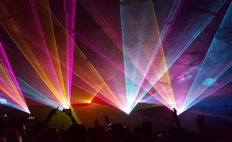 laser+show.jpg