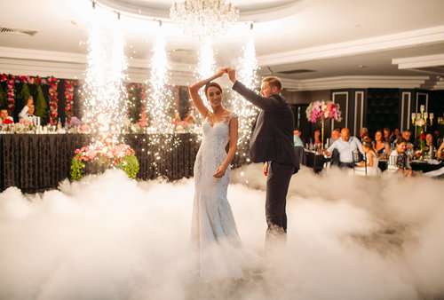 All+Occassion+Pyrotechnics+Doltone-House-Wedding-Services-13-Pyrotechnics.jpg