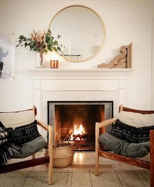 Elegant-Winter-Living-Room-Decoration-Ideas-16.jpg