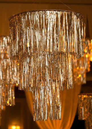 glitzy gold fringe.jpg