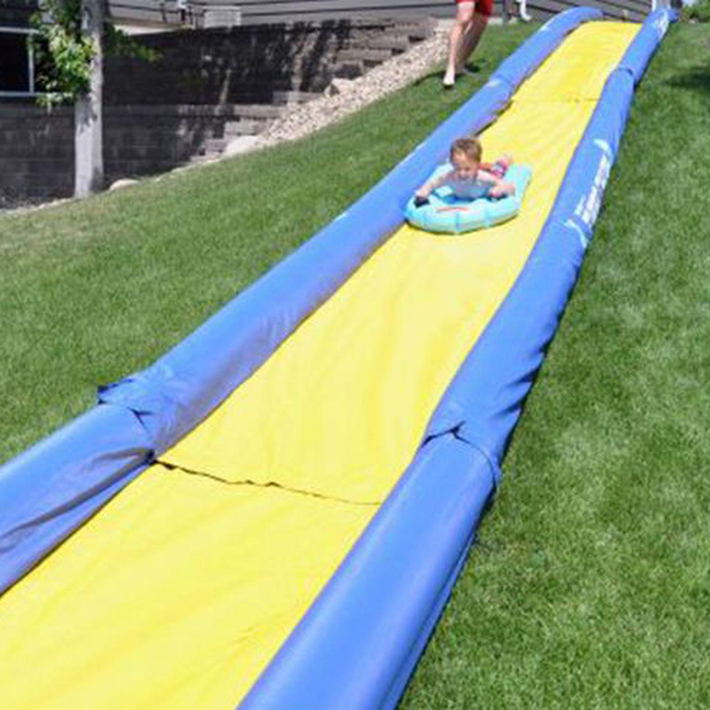 20_foot_slip_slide_1559743018.jpg