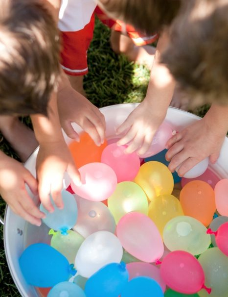 water-balloon-party.jpg