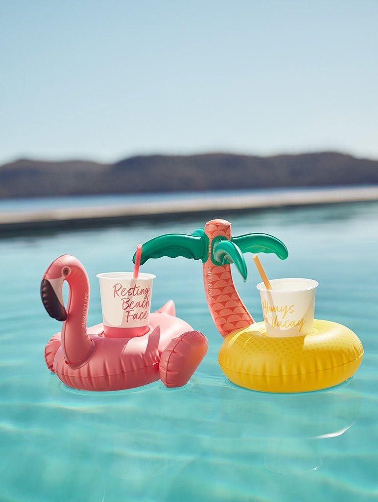 Inflatable Drink Holder by Skinny Dip London.jpg