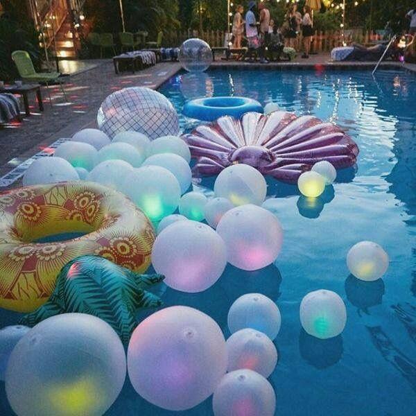 mermaid pool party.jpg