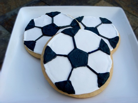 soccer ball cookies.jpg