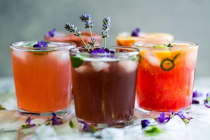 5-Easy-Kombucha-Mocktails-Get-Inspired-Everyday-2.jpg