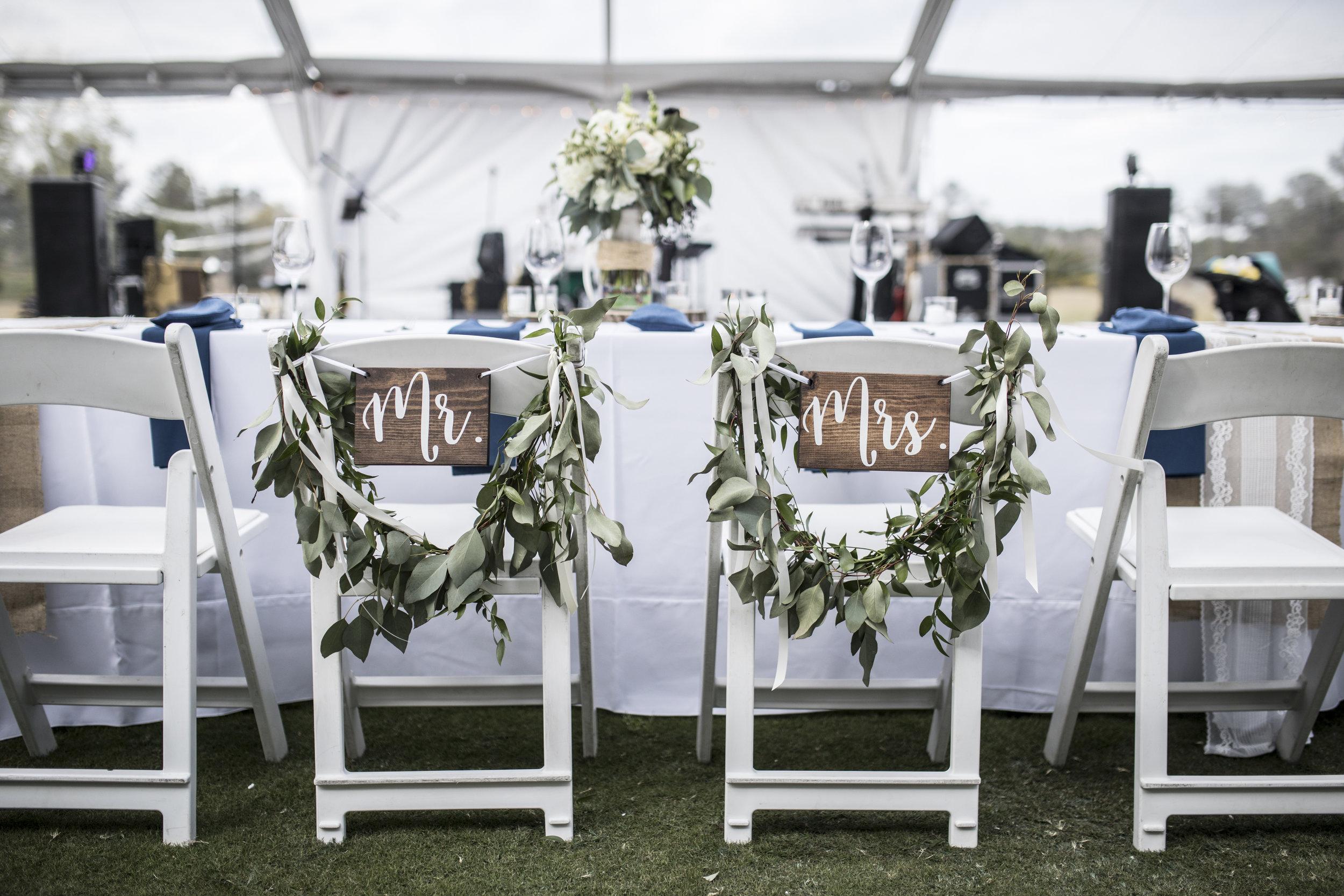 White+Resin+Folding+Chair.jpg