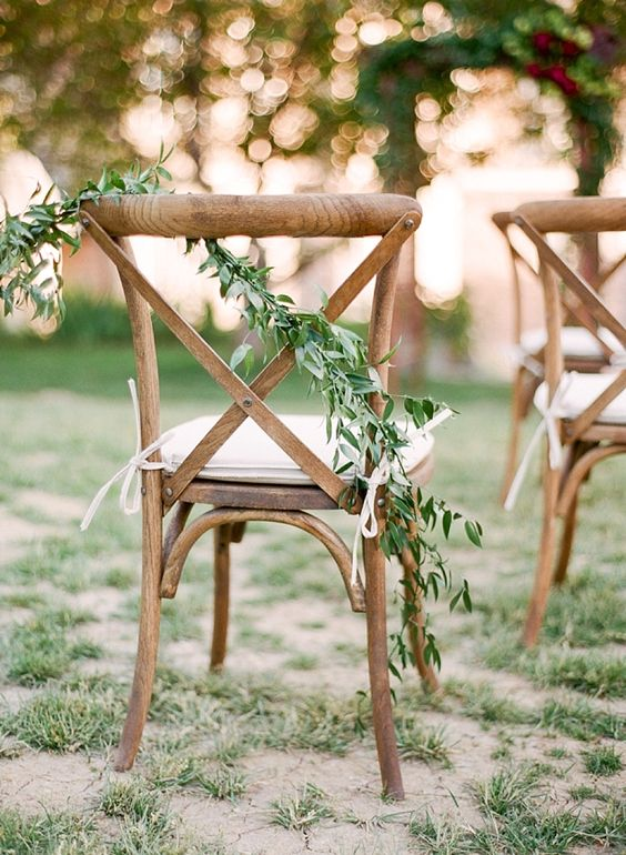conniewhitlockphoto frenchrustic wooden chair.jpg