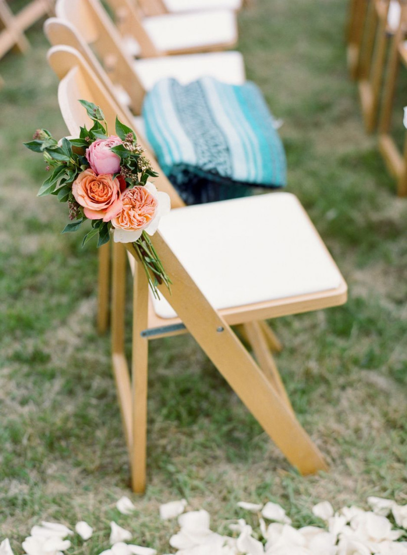 wooden t30_folding-lawn-chair-stacey-hedman-photography.jpg