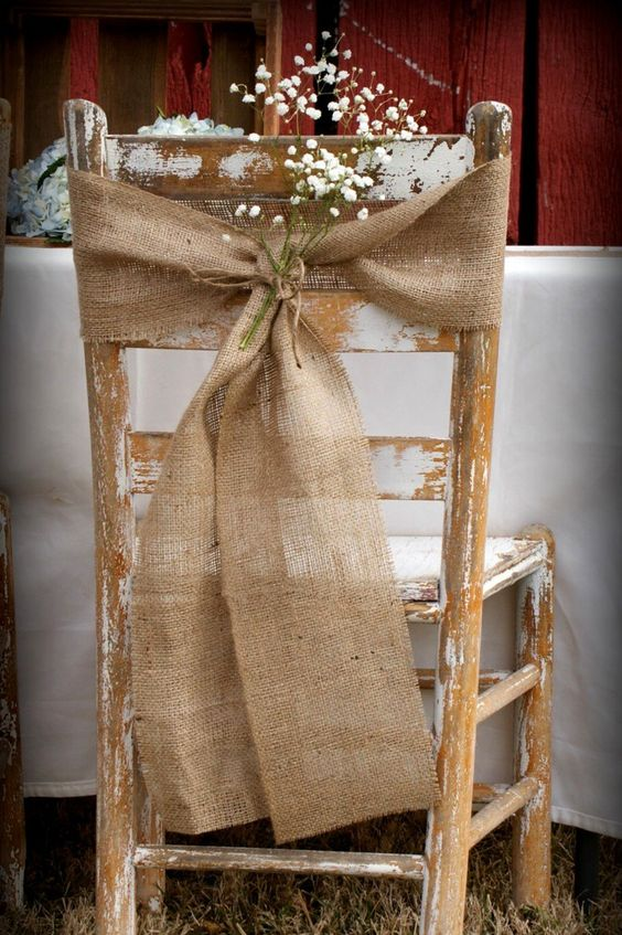 partypacks.co.uk natural wooden chair rustic.jpg