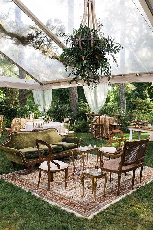 paisley and jade soft seating.jpg