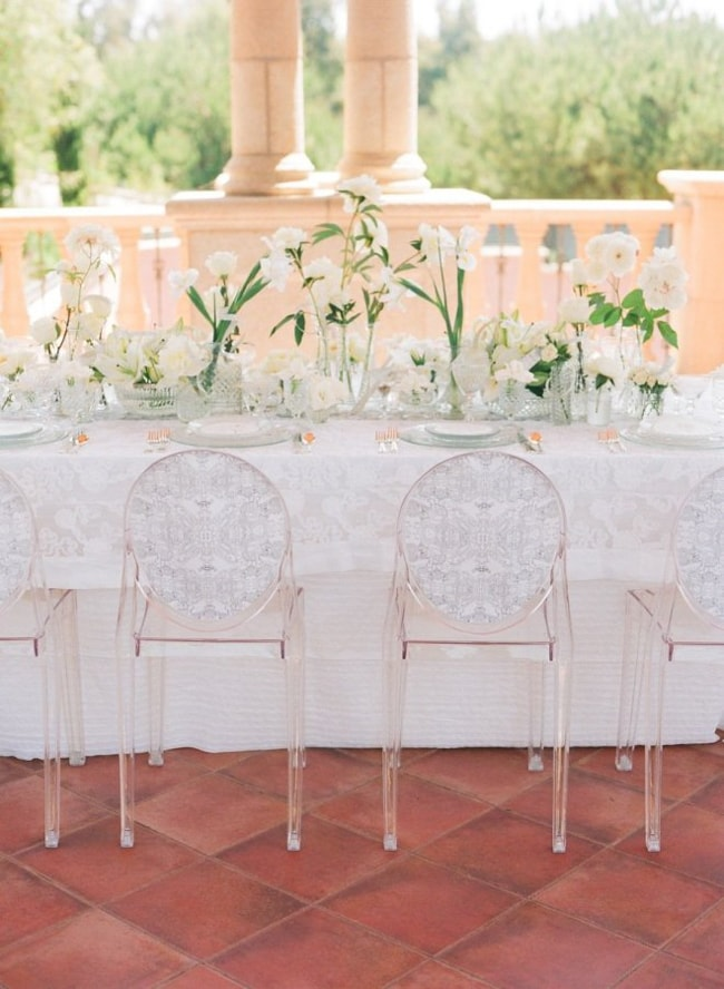 rose ghost-chairs-for-wedding-reception-and-ceremony-6-min.jpg