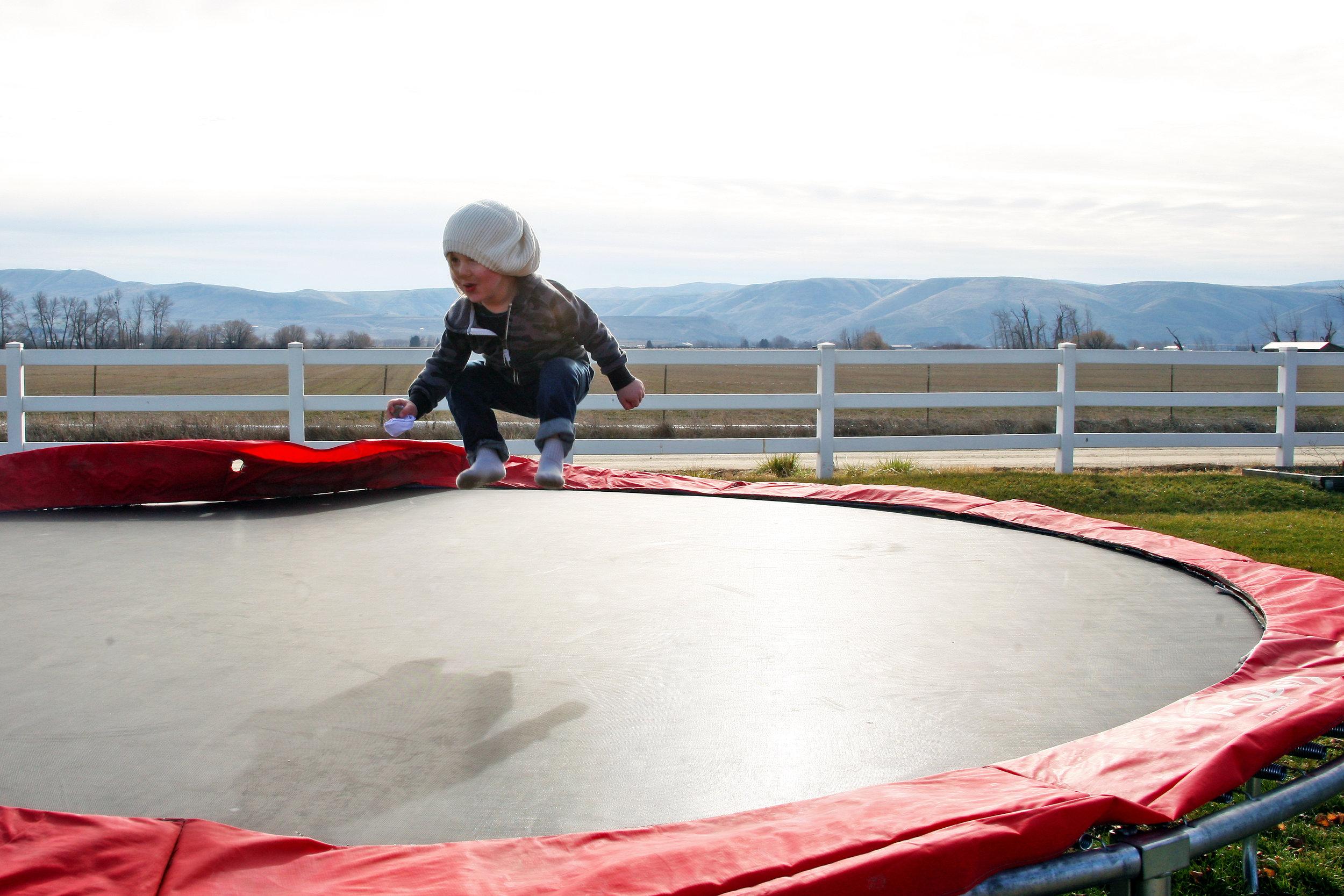 jonas trampoline.jpg