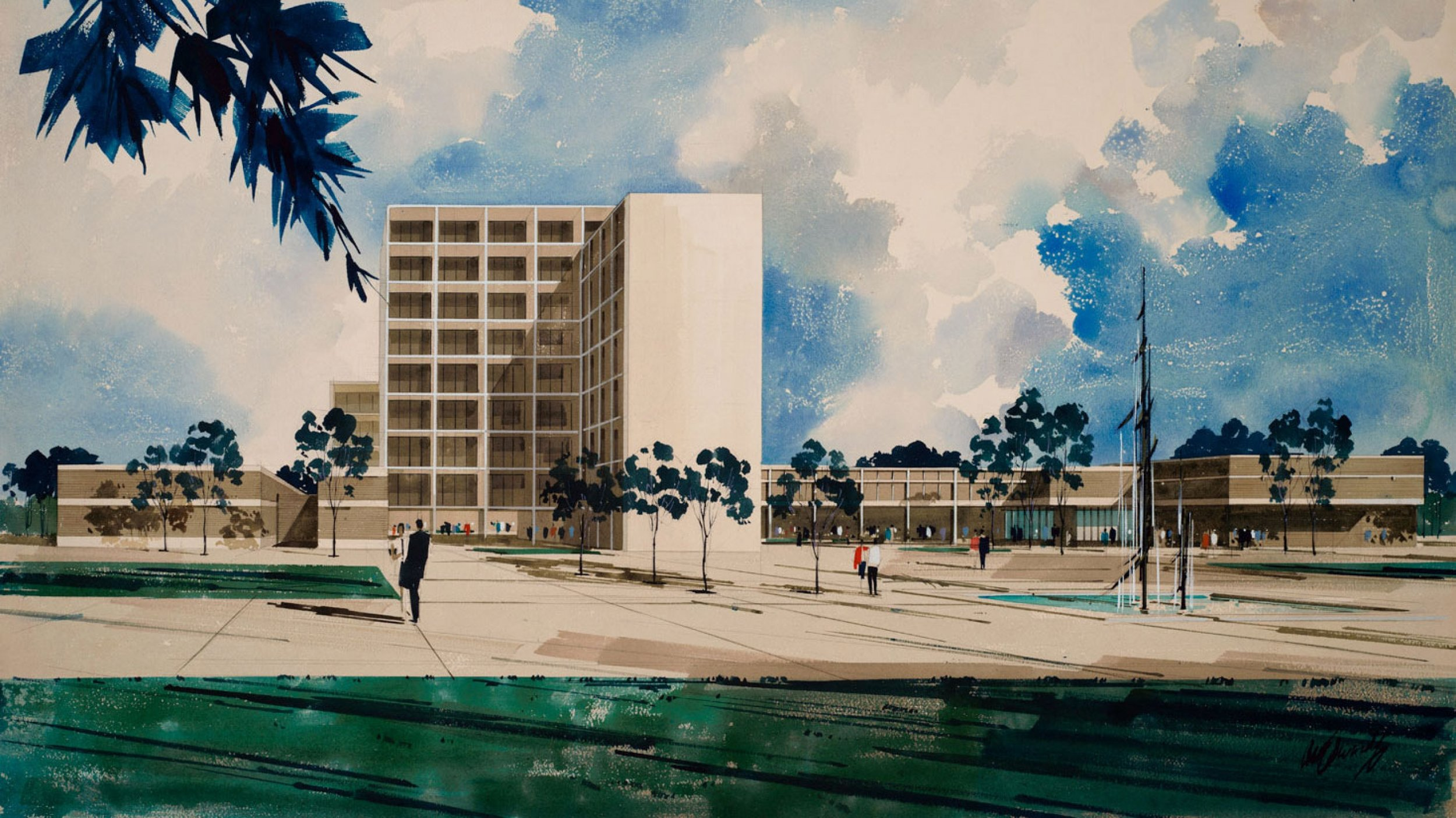 university-of-victoria-maclaurin-r-w2560-q100-m1507731420.jpg