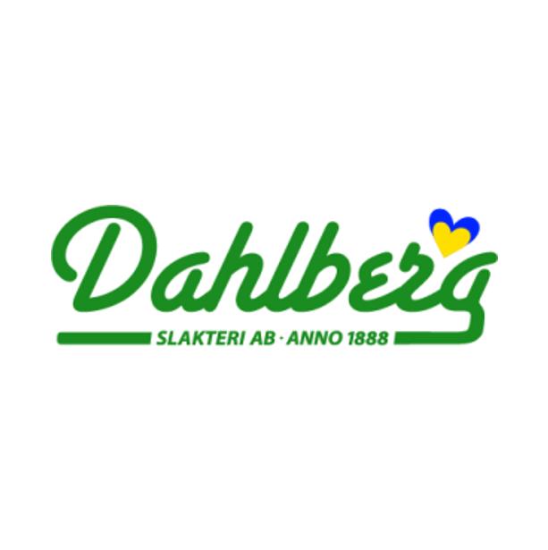 Dahlberg Slakteri