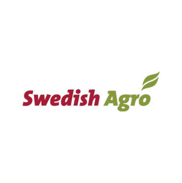 Swedish Agro