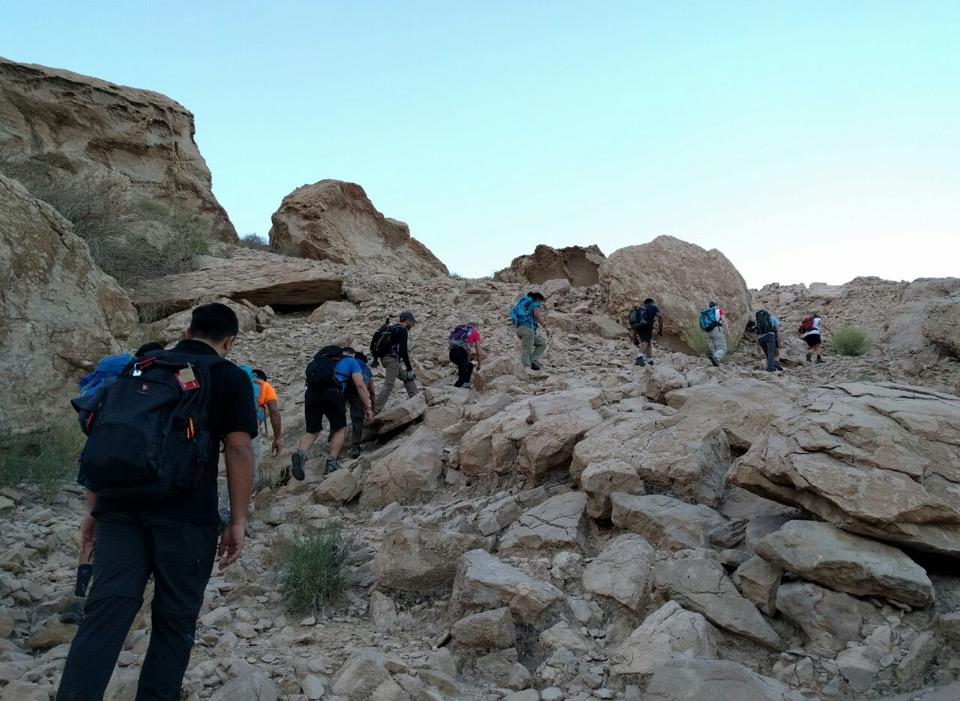 Jebel Akhdar 2.jpg