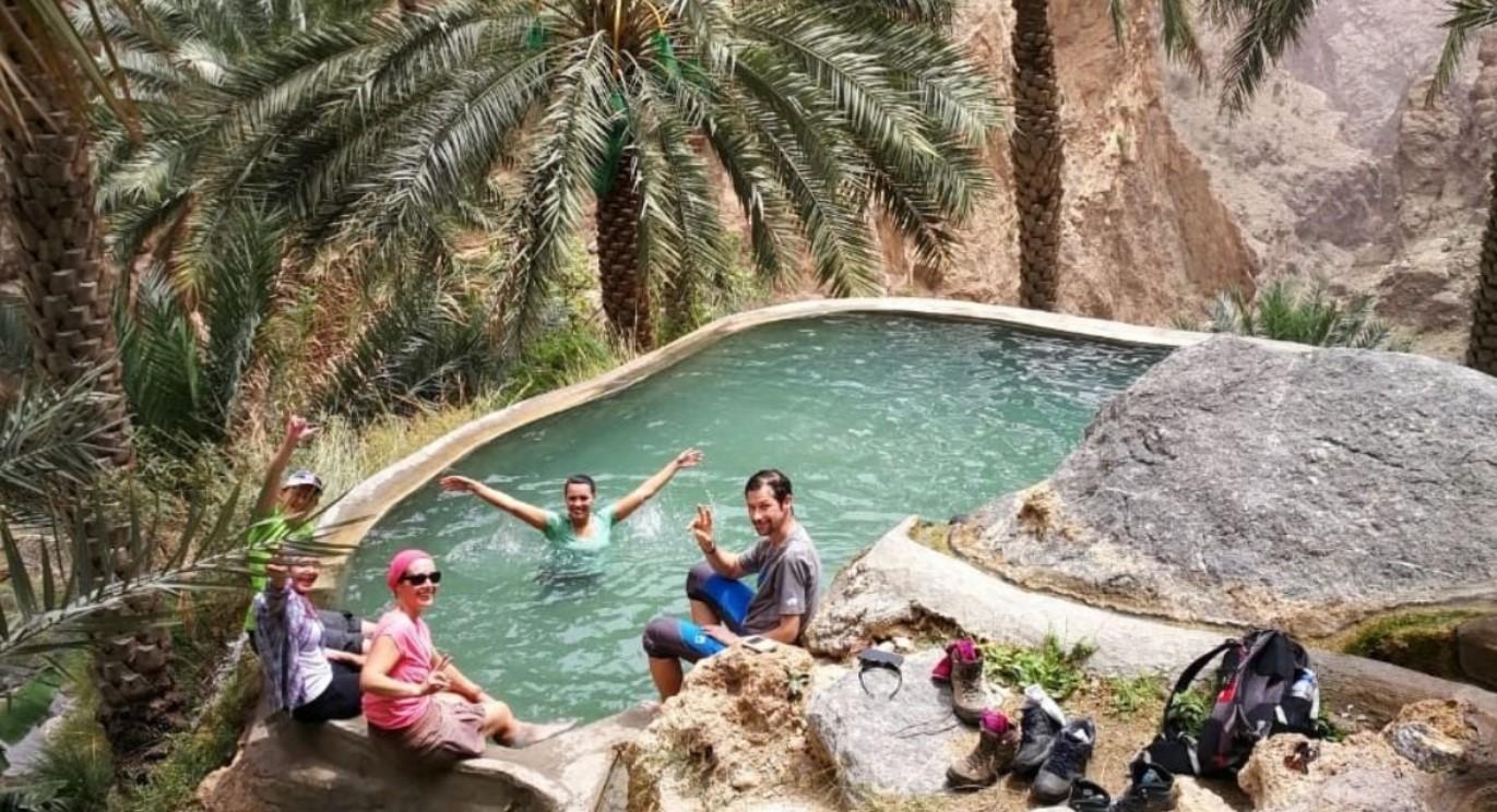 Jabal Akhdar.jpg