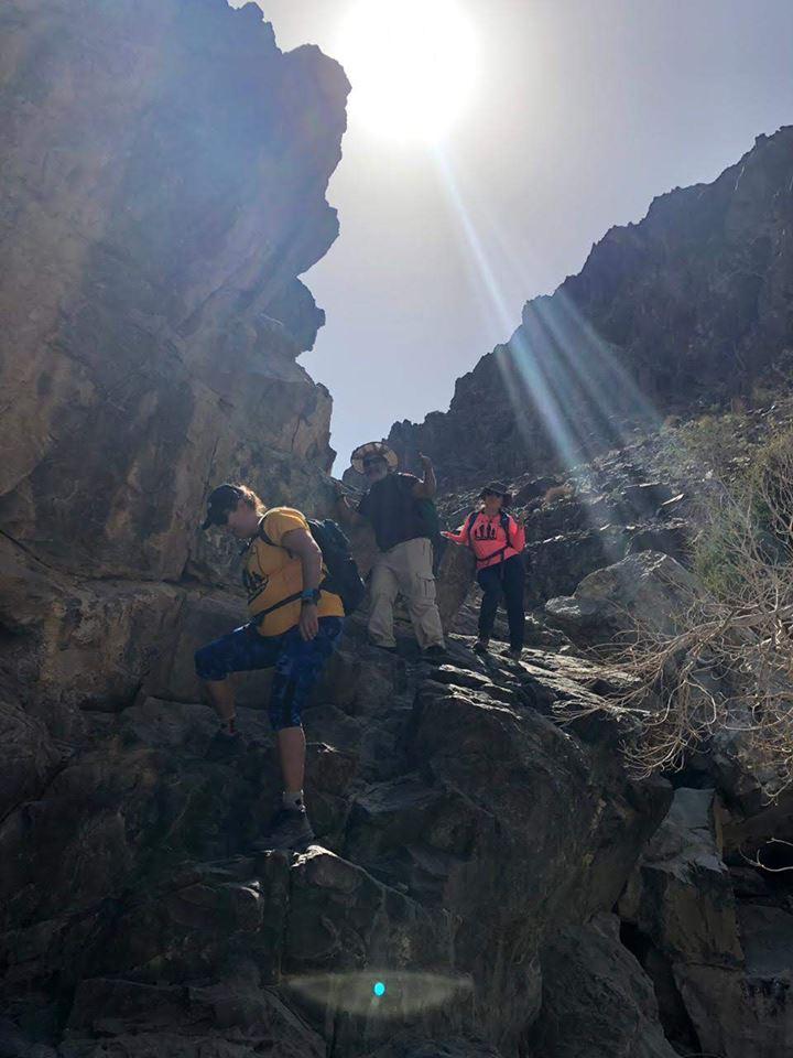 Wadi Munay.jpg