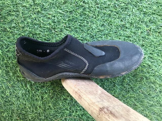 ShowkaGorgeShoes.jpg