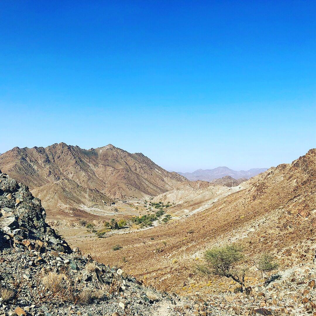 Wadi Monay1.jpg