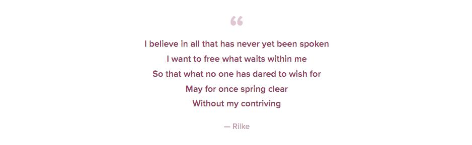 Rilke 2.png