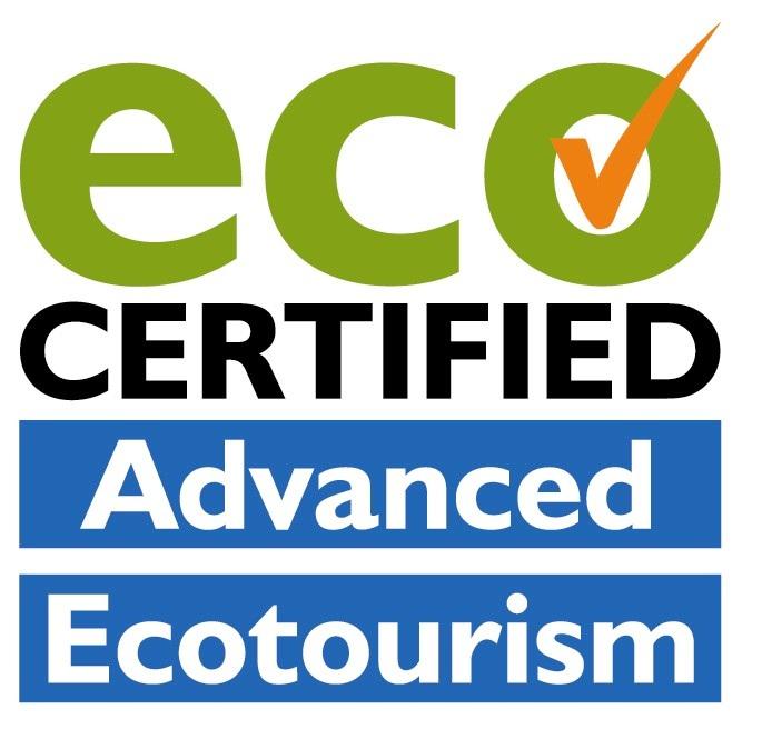 See Ecotourism Australia
