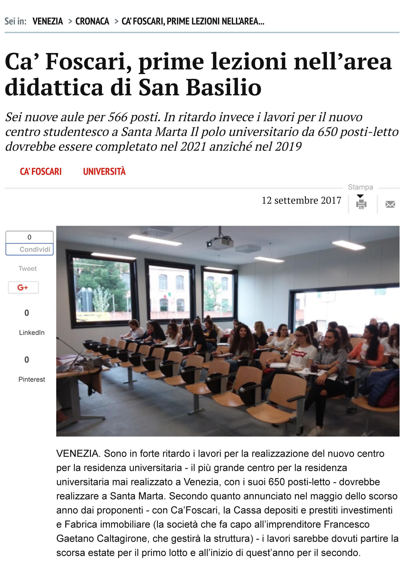 la Nuova Venezia.jpg