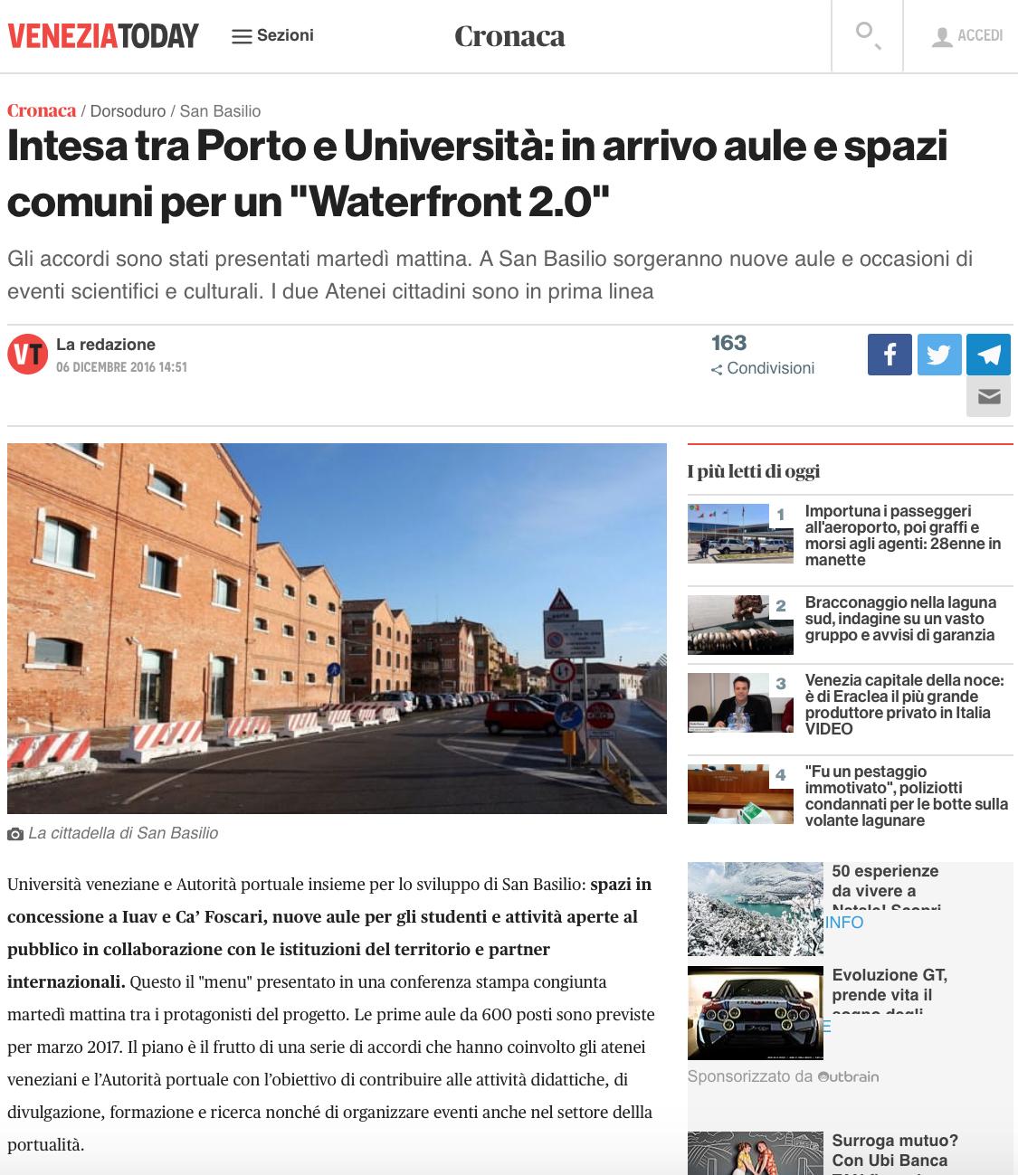 Venezia today_aule Ca' Foscari.jpg
