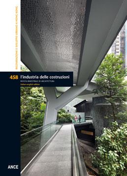ind_costruzioni_458.jpg