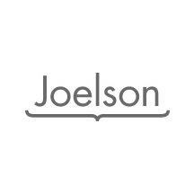 Joelson.jpg