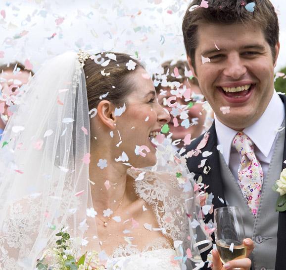 weddingssection.jpg