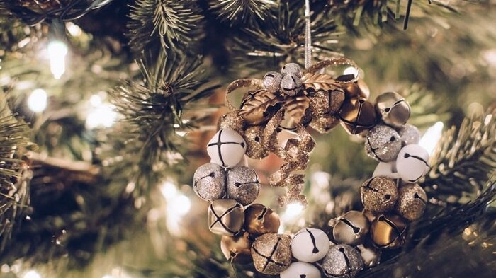 Christmas Breaks   Enjoy Your Christmas Celebrations With Us This Year    Learn More