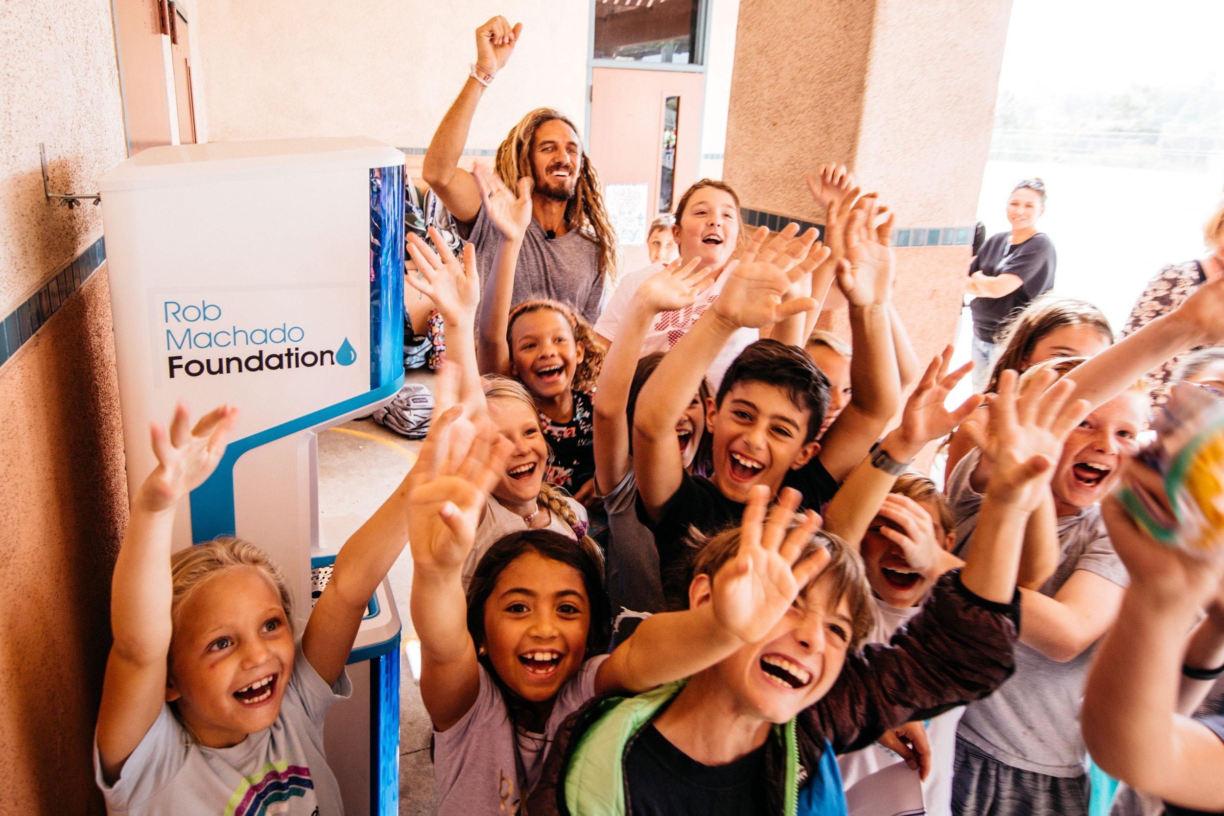 RMF_CarlsbadSchool_epikblue_kidsjumping.jpg