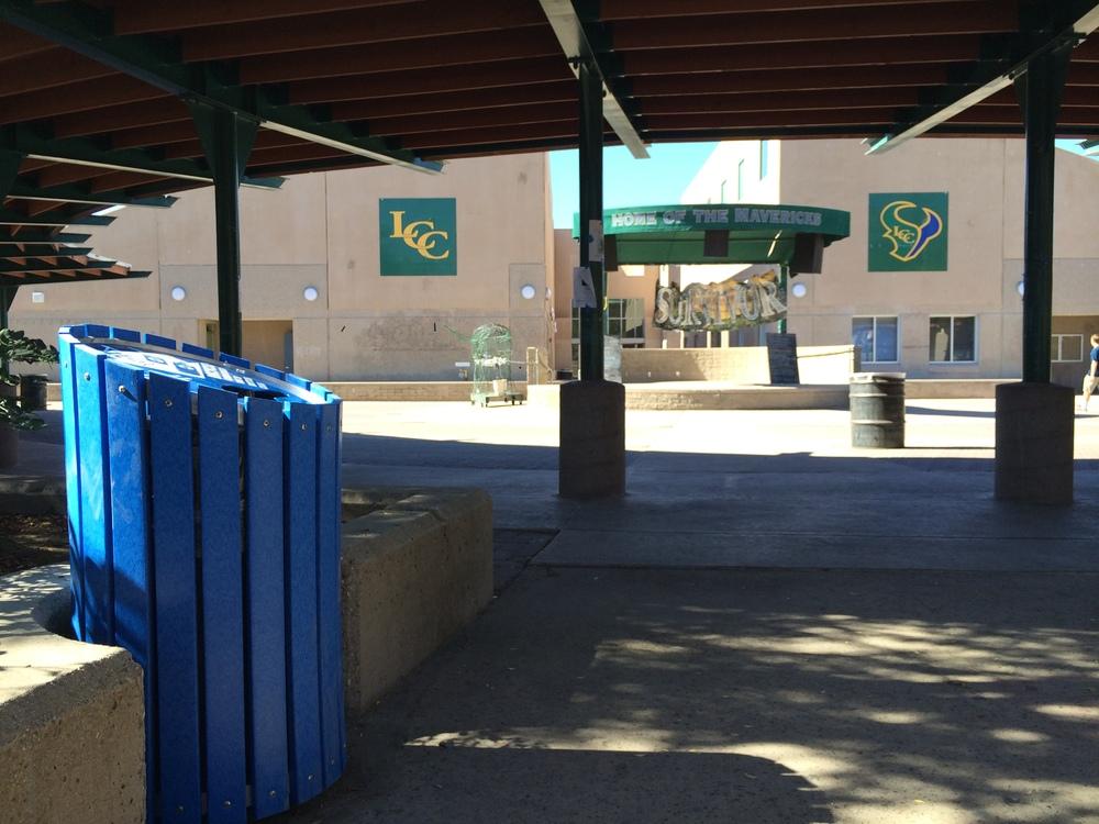 RMF-RecylingatSchools.jpg