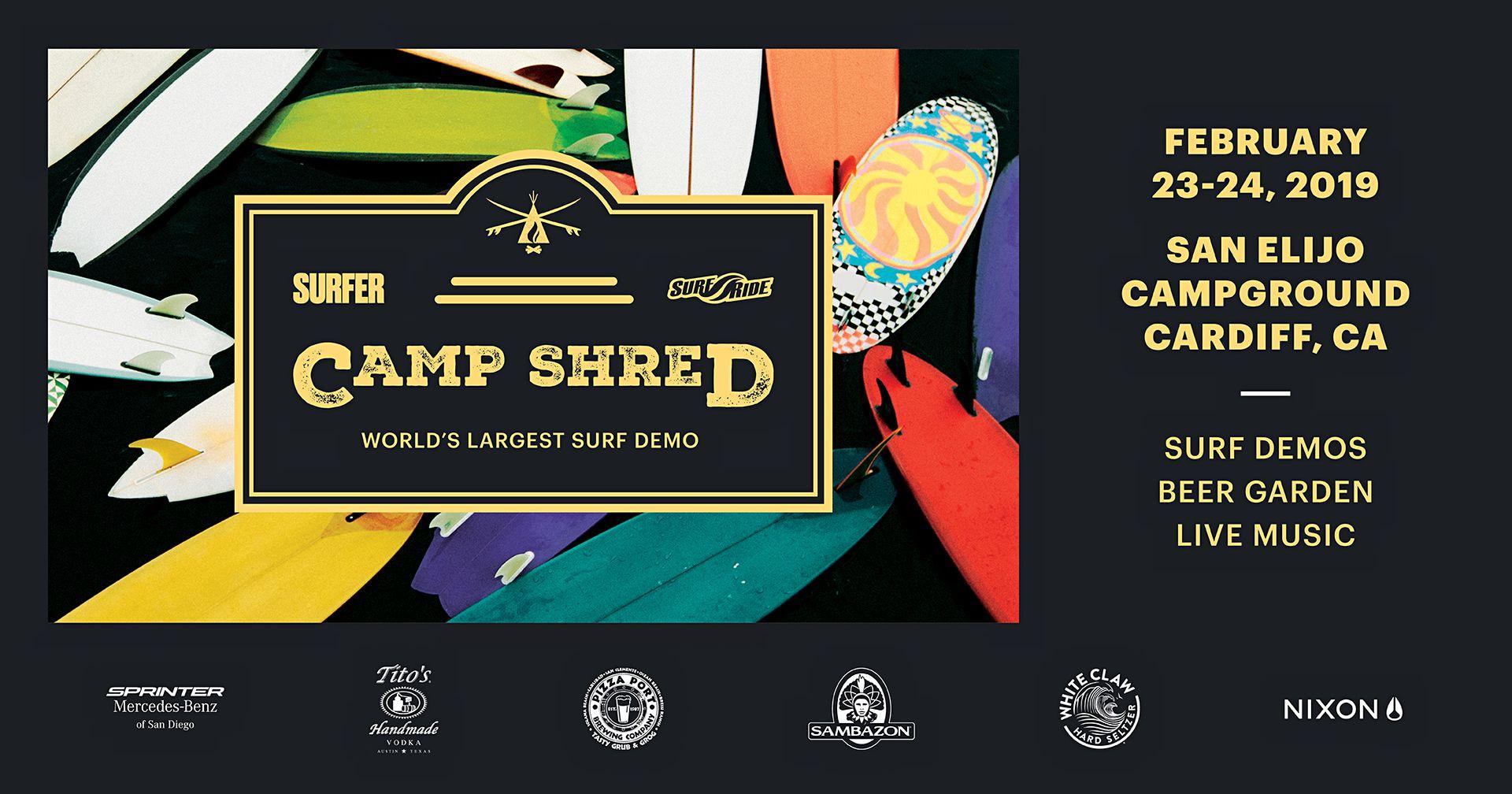 campShred_flyer_sm.jpeg