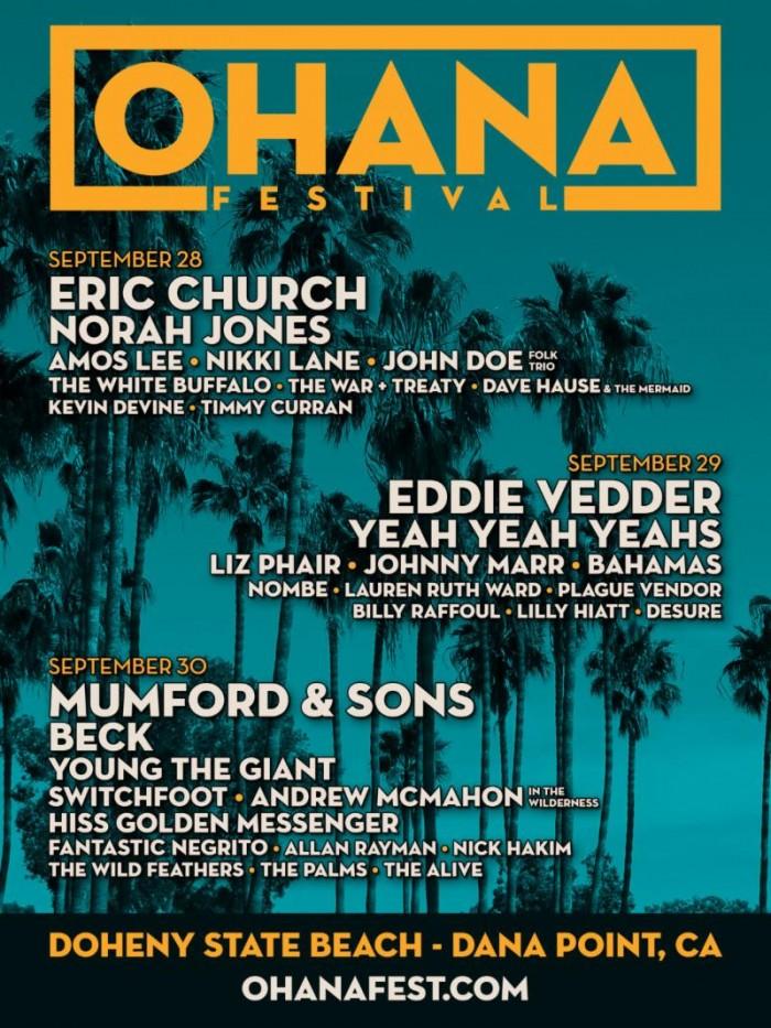 ohana_festival_poster.jpg