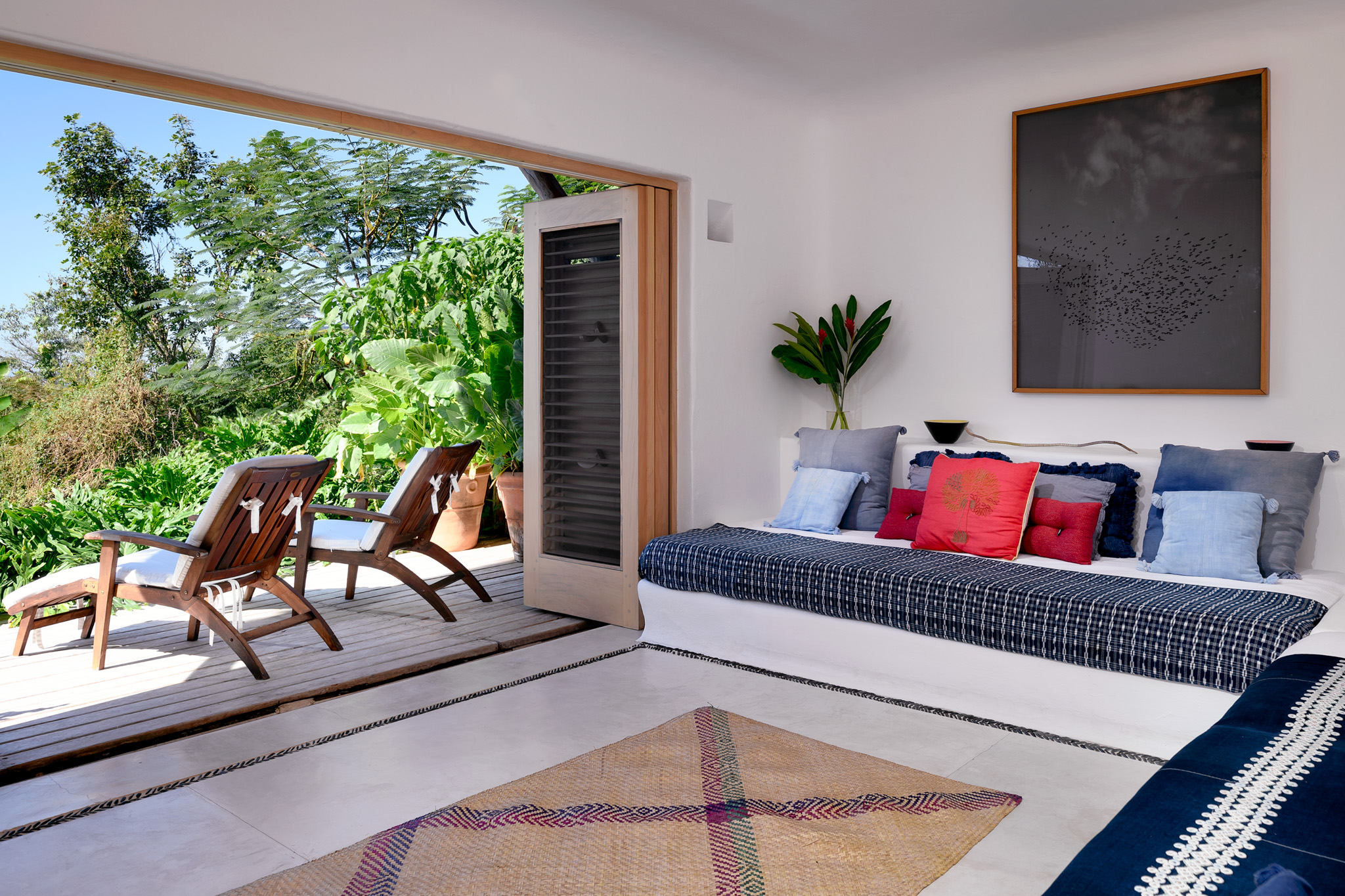 36-Bungalows and rooms.jpg