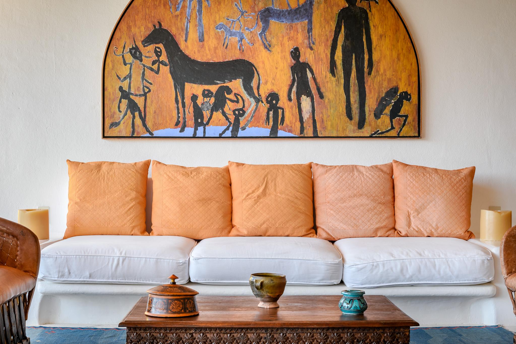 11-Living rooms.jpg