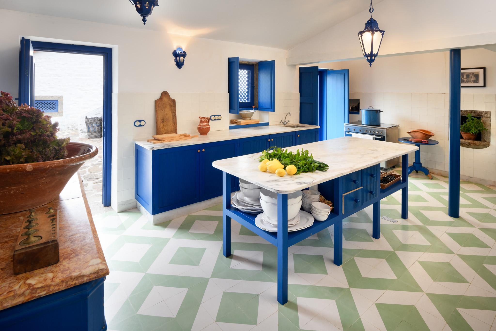15-Cozinha.jpg