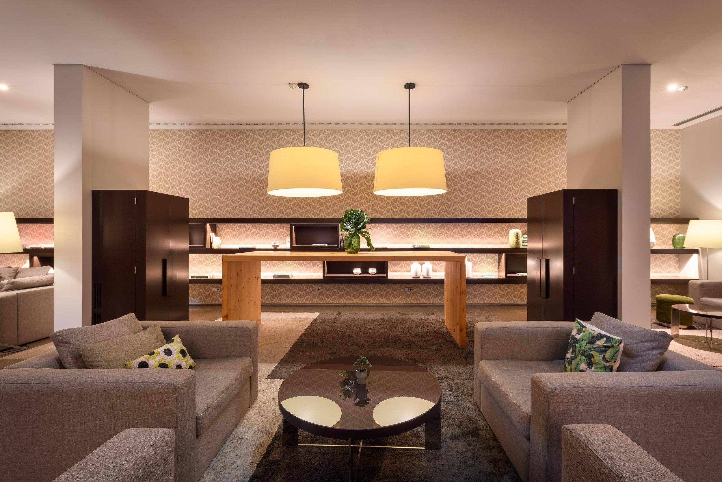 03-Lounge - Sofás.jpg