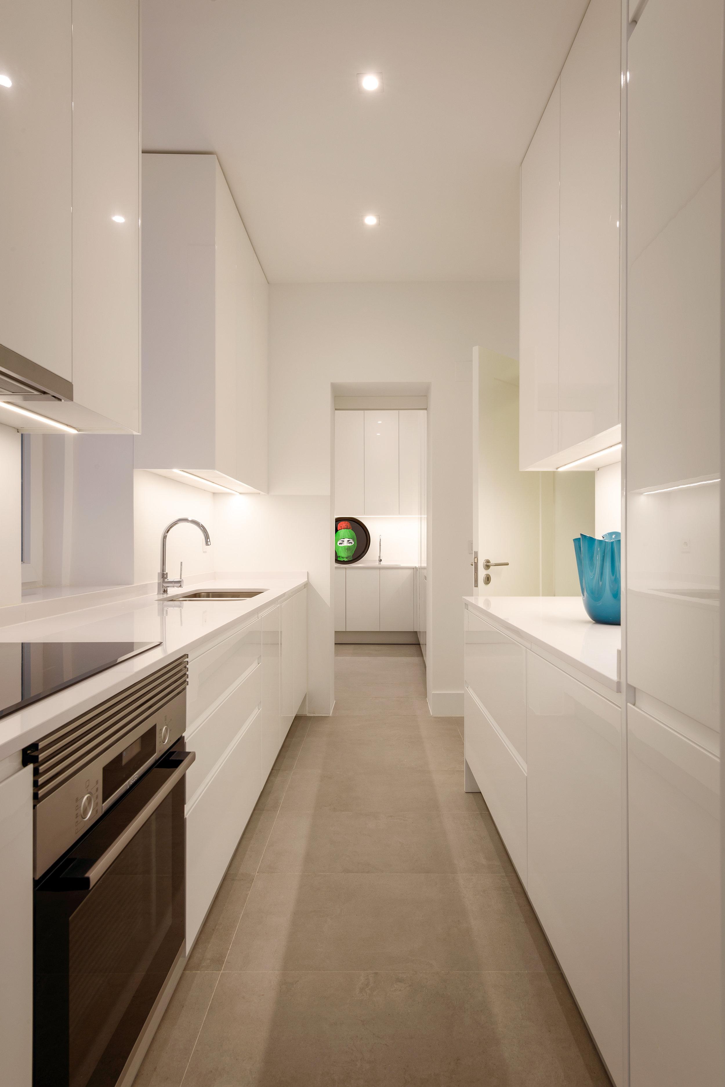 05-Cozinha.jpg