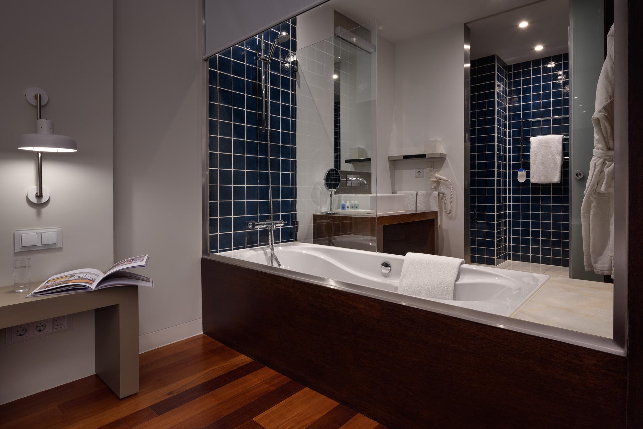 10-Quarto 122-casa de banho.jpg