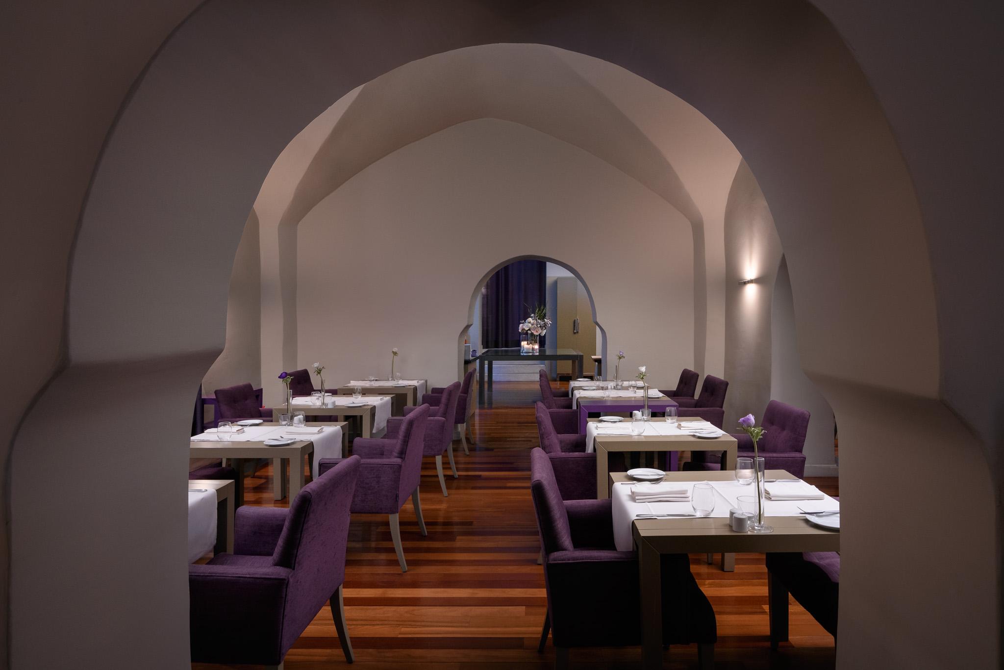 11-Restaurante-noite.jpg