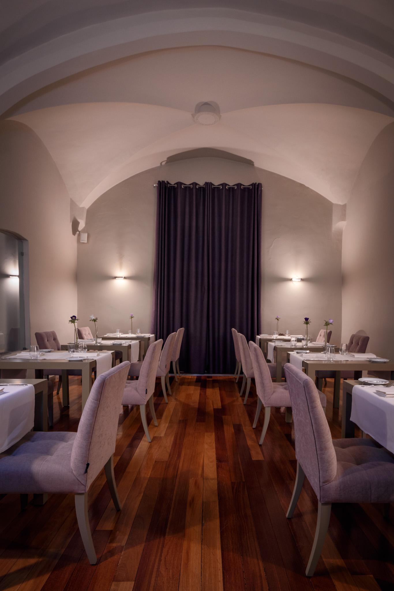 13-Restaurante-noite.jpg