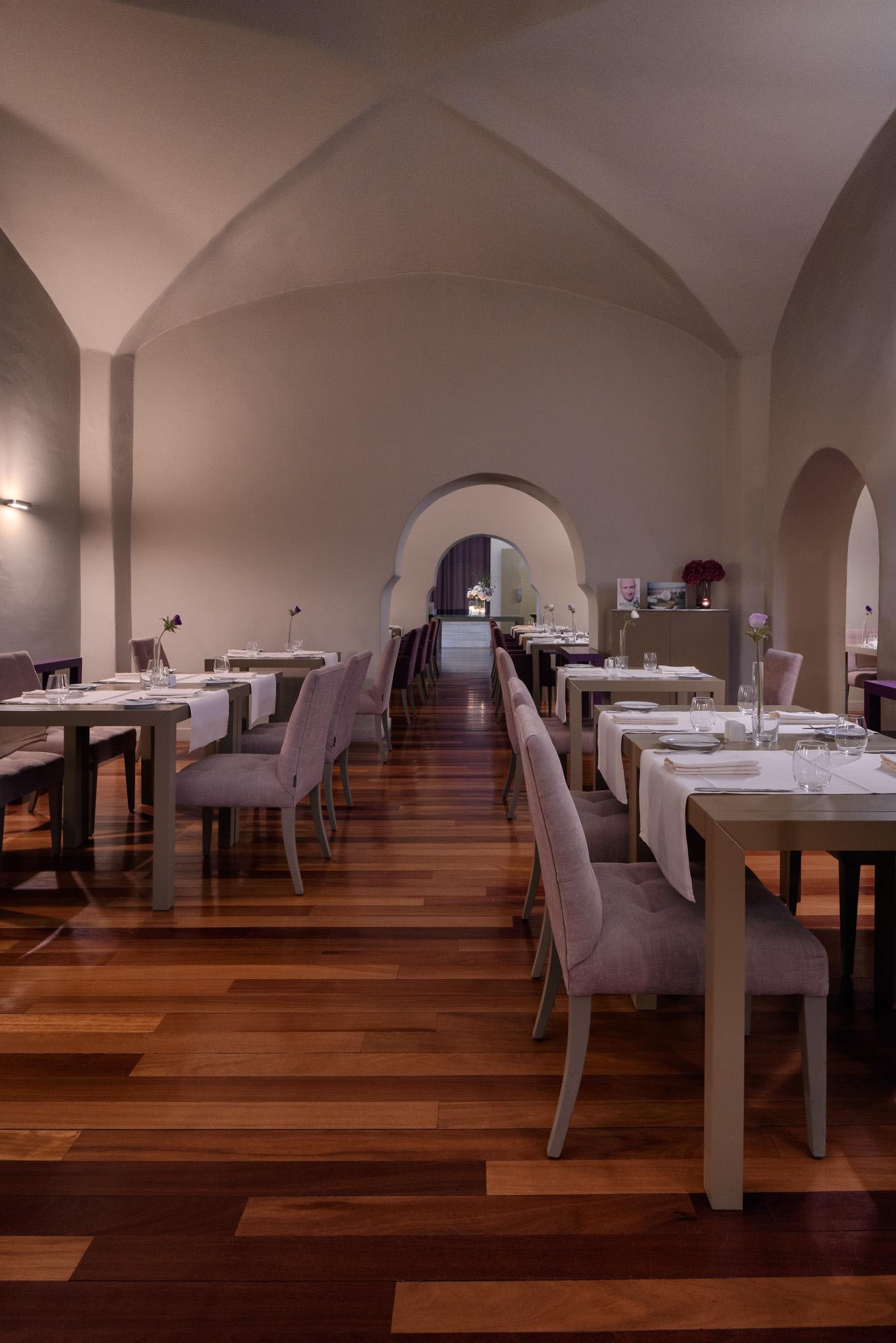 12-Restaurante-noite.jpg