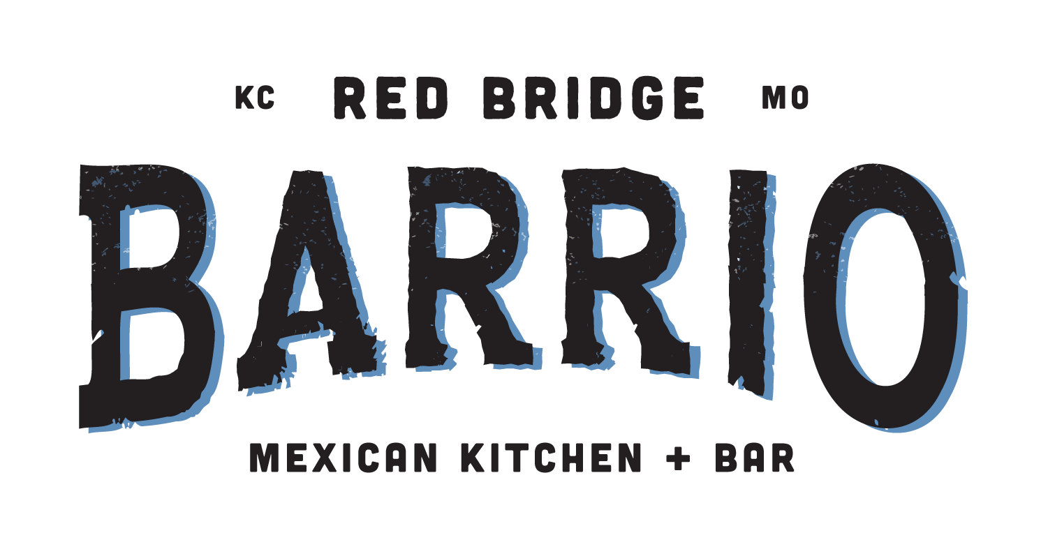 Barrio_Logos_Red Bridge_Black_8April19.png