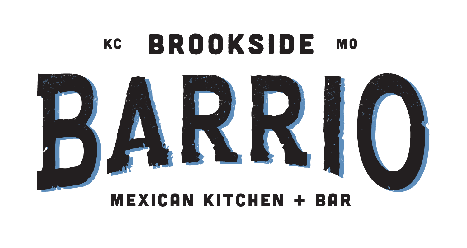 Barrio_Logos_Brookside_Black_8April19.png