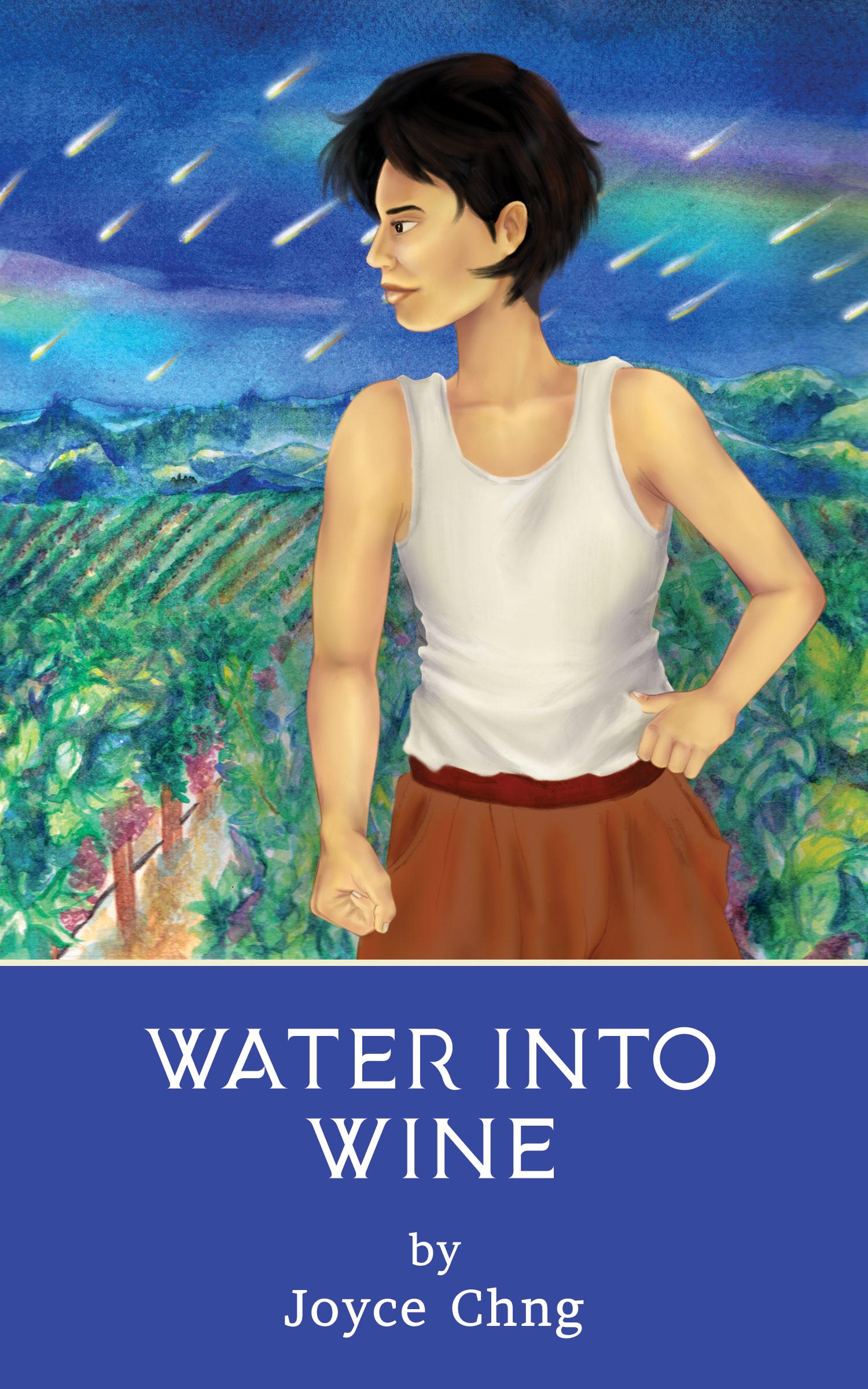 WaterintoWine_Ebook.jpg