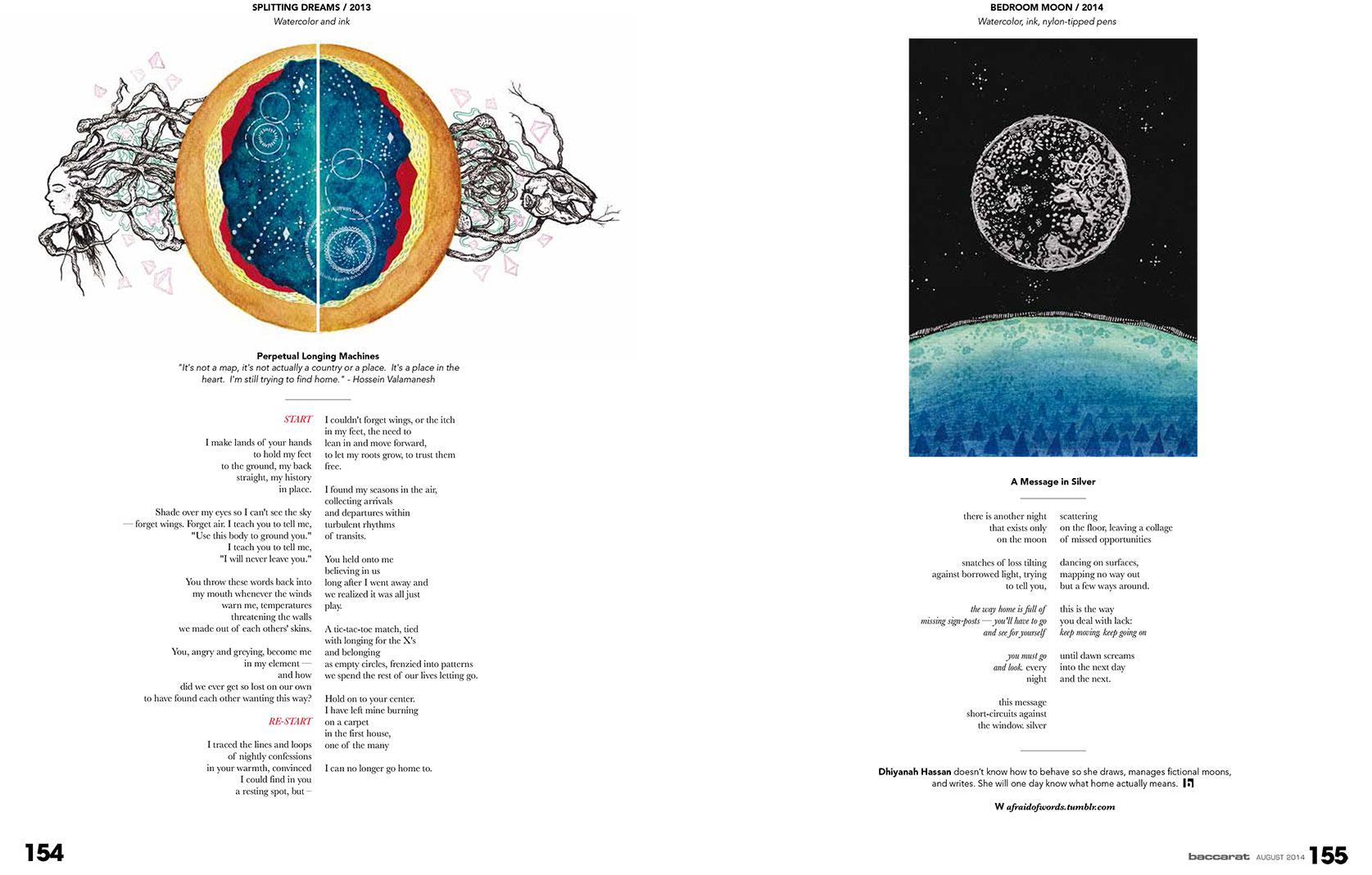 Aug14_BACCARAT-Art-Dhiyanah-Hassan-4pp-2.jpg